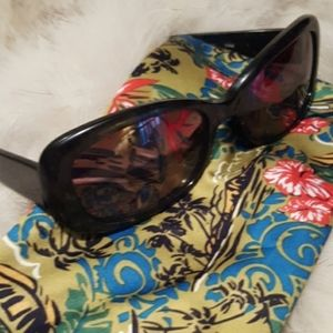 ❤Kate Spade Authentic Sunglasses